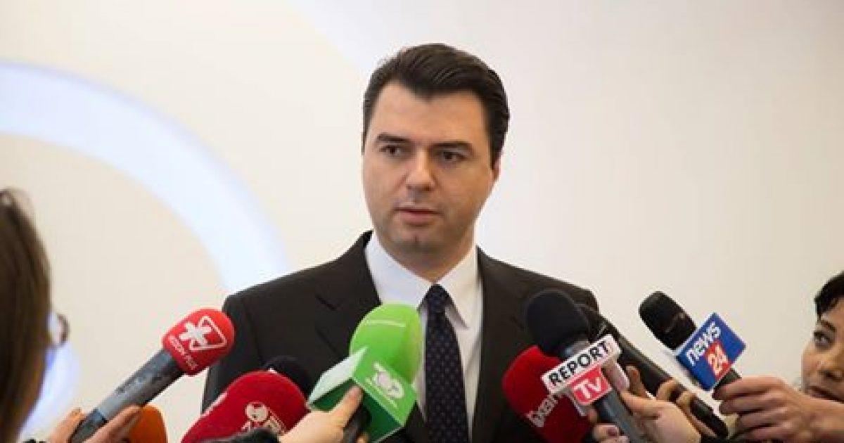 Basha publikon pamjet e arrestimit të kuksianëve