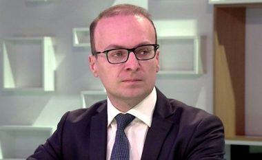 Milloshoshki: Nuk do të lejojmë hetime të paligjshme jashtë afatit ligjor
