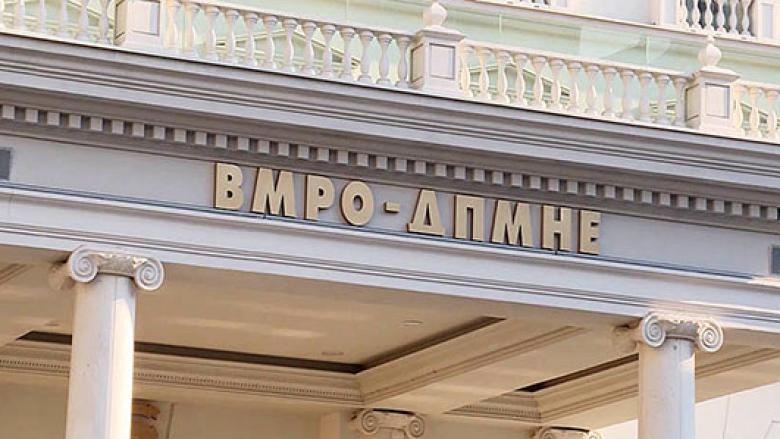 OBRM-PDUKM: Zaev ikën nga debati për referendumin