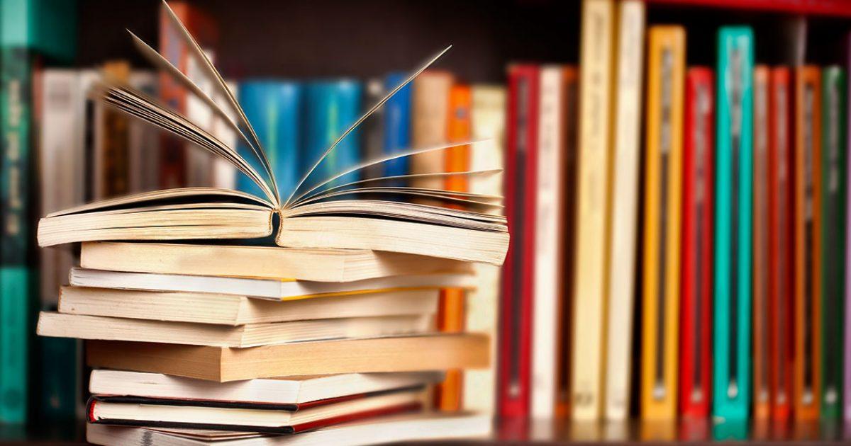 Fillimi i vitit të ri shkollor me mungesë librash (Video)