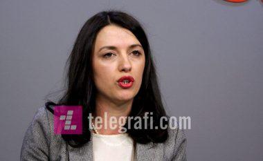 Vetëvendosje deponon kallëzim penal kundër Hashim Thaçit për tradhti ndaj vendit