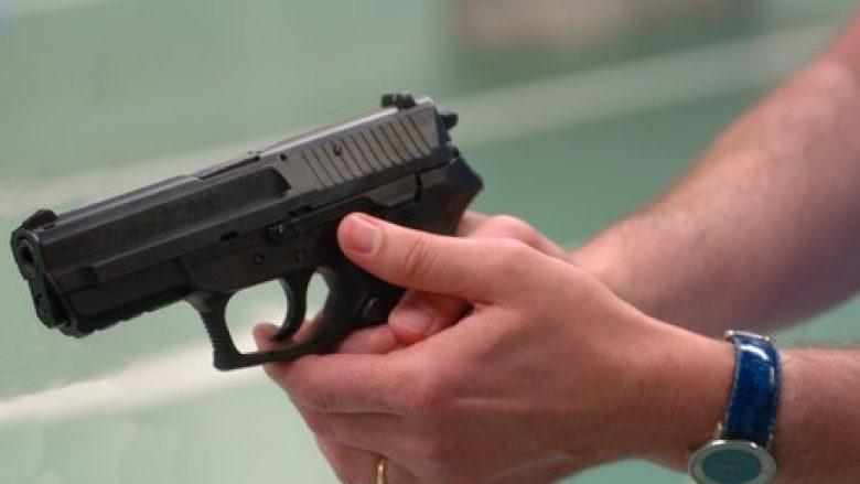 Mosmarrëveshje mes të miturve në Prishtinë, përdoret edhe arma