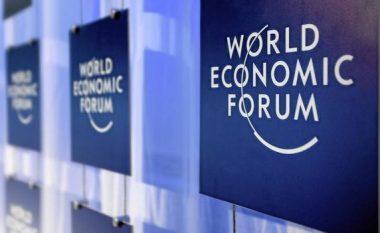 BREXIT dhe ndryshimet klimatike, çështjet më të diskutuara në Davos 2019
