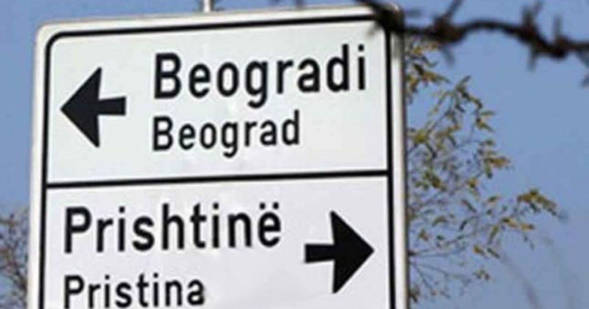 Platforma për finalizimin e dialogut me Serbinë nis të shqyrtohet në Kuvend