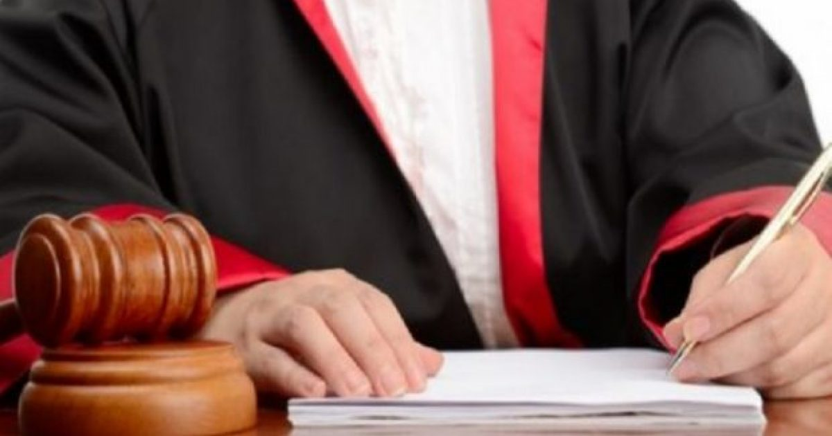 Gjyqtarët e Departamenteve Administrative kundërshtojnë Projektligjin për Konfliktin Administrativ