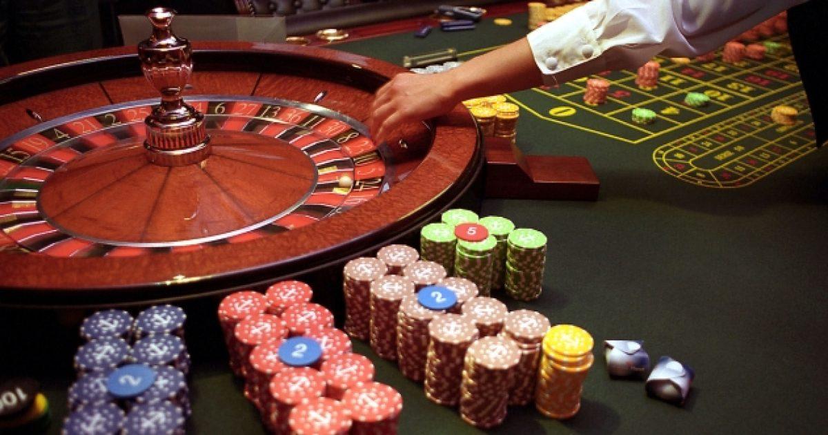 KMDLNJ: Mbyllja e kazinove dhe lojërave të fatit nuk është zgjidhje për uljen e kriminalitetit