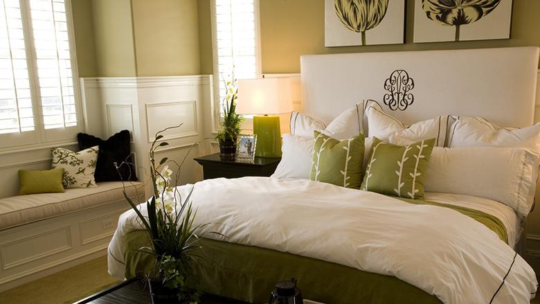 Mushkëri për çdo shtëpi: Tri lule të cilat pastrojnë ajrin nga helmet, patjetër duhet t'i keni në dhomë!