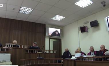 Gruda: Fajdexhinjtë më kërcënuan se do të ma shfarosnin familjen (Video)
