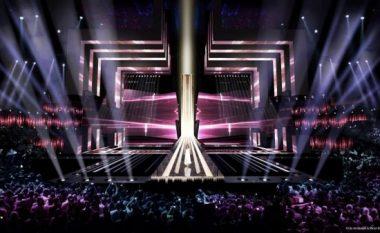"""Ky është vendi ku do të zhvillohet """"Eurovision 2017"""" (Foto)"""