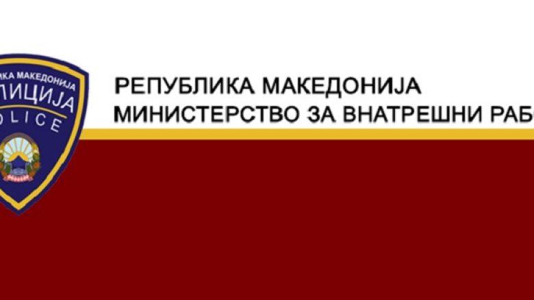 MPB-ja kallëzon penalisht edhe dy persona tjerë për dhunën në Kuvendin e Maqedonisë
