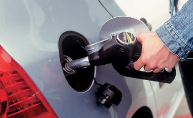 Çmimi i naftës së papërpunuar rrit në nivelin prej 68.57 dollarësh