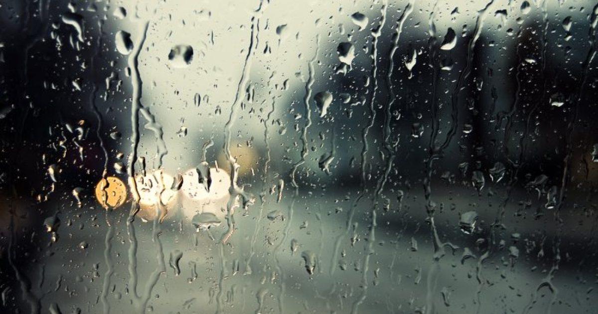 Mot me shi në Shqipëri