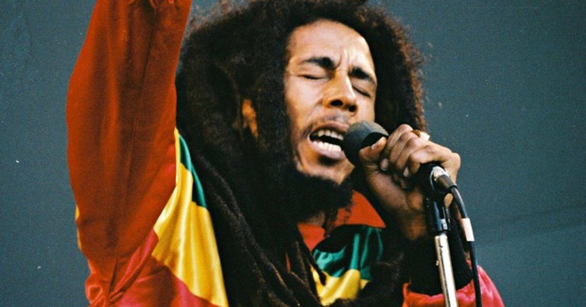 Reggae në listën trashëgimore të UNESCO-s