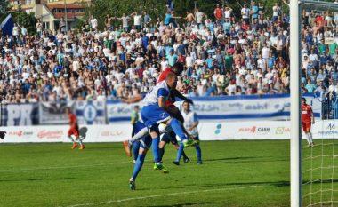 UEFA u tregon klubeve kosovare pesë kriteret që duhet plotësuar (Video)