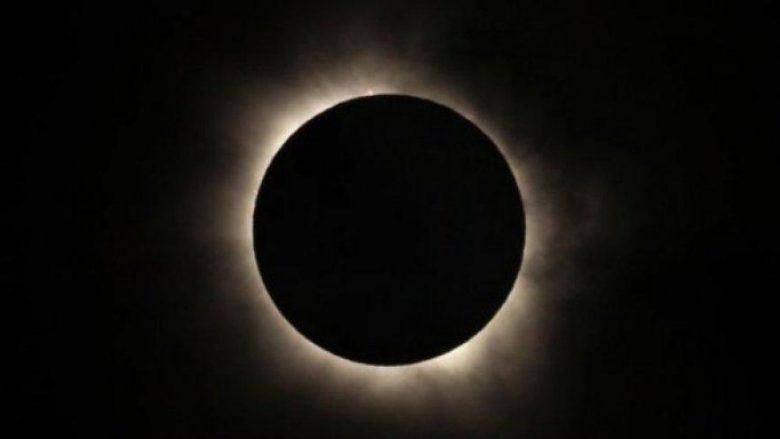 Një fenomen i jashtëzakonshëm qiellor pritet të ndodhë në 26 shkurt, por ne në Kosovë nuk do ta shohim!