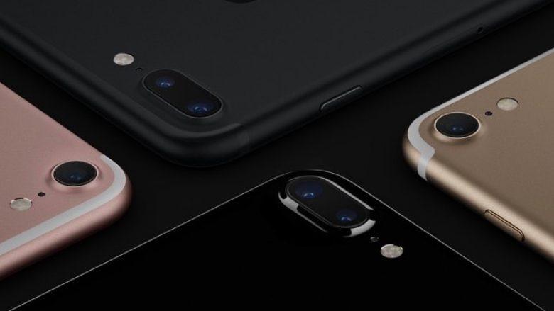 Dalin pamje edhe më të qarta të iPhone 8 (FOTO)