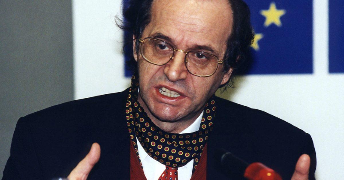 13 vjet nga vdekja e ish-presidentit Ibrahim Rugova