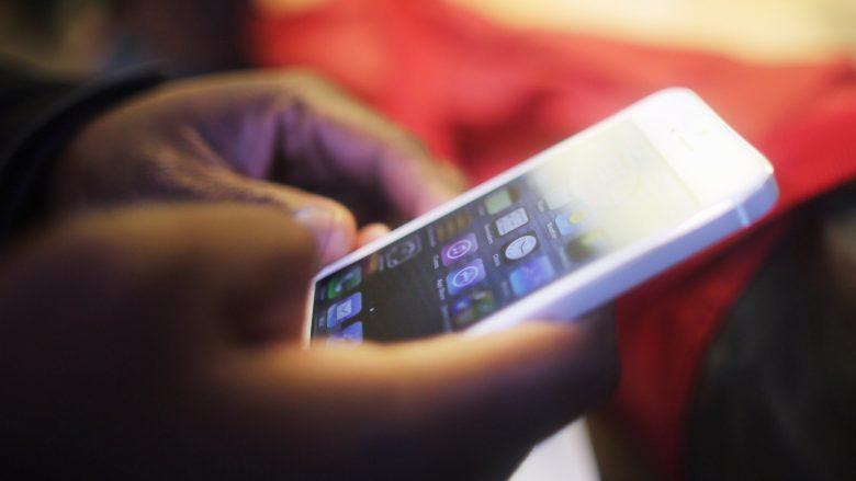 iPhone SE vjen vitin e ardhshëm