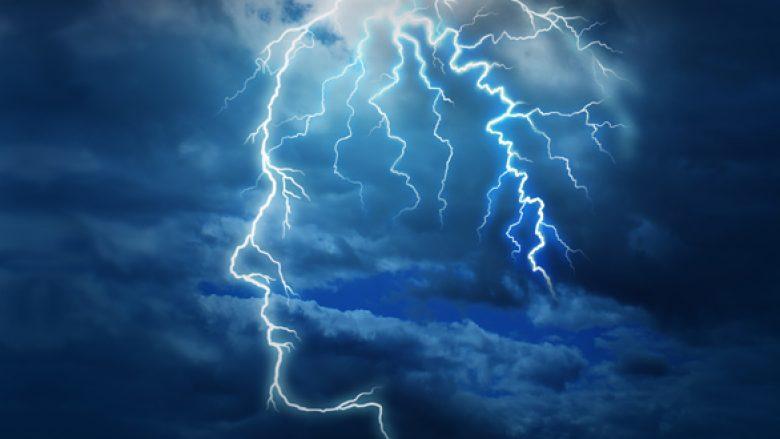 Testi më i shkurtë në botë i inteligjencës: Vetëm tri pyetje tregojnë sa jeni inteligjentë