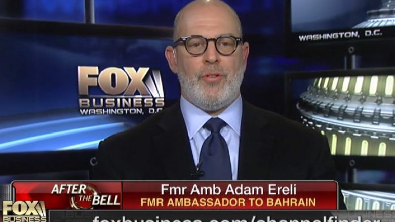 """""""Bomba"""" e diplomatit amerikan në Fox News: Ja arsyet pse Shqipëria u mbush me drogë"""
