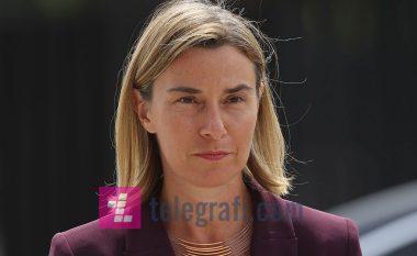 Mogherini të martën do të realizojë takimin e fundit me liderët e Ballkanit Perëndimorë