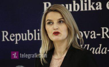 Hoxha nesër para Komisionit për Integrime Evropiane