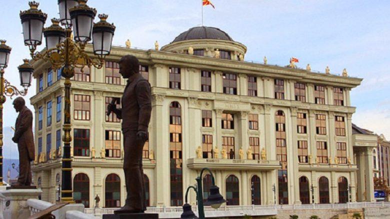 Diplomatë nga Çekia dhe Sllovenia do të vizitojnë Maqedoninë