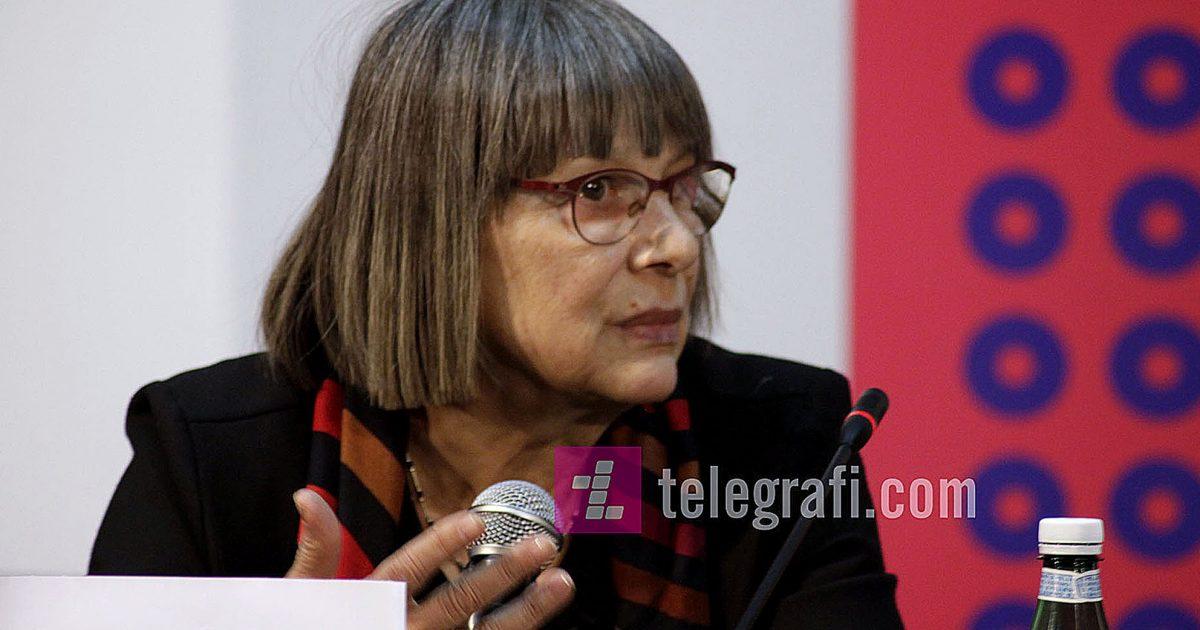 Kandiq: Serbia është shtet i gjenocidit