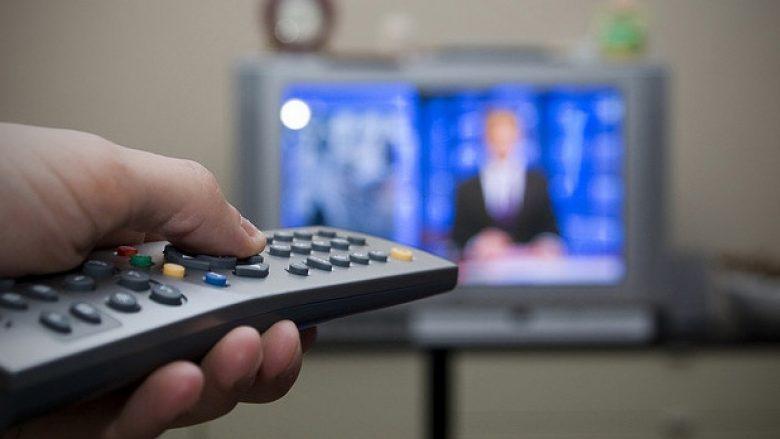 Gjashtë transmetimet e drejtpërdrejta, që kanë tronditur shikuesit (Foto)