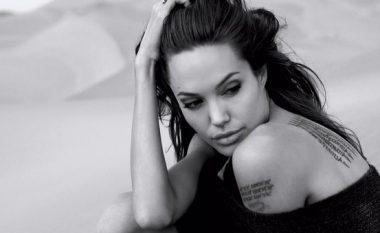 Jolie dhe Paltrow thonë se ishin viktima të ngacmimit seksual nga Weinstein (Foto)