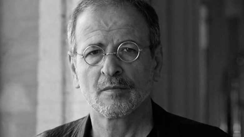 Rahoveci e nderon poetin Xhevdet Bajraj