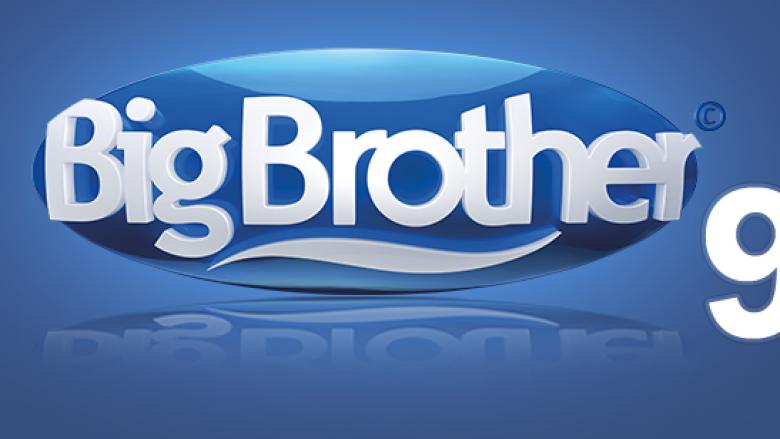 """Zbulohet vajza lesbike që do të jetë pjesë e """"Big Brother"""" bashkë me të dashurën (Foto)"""