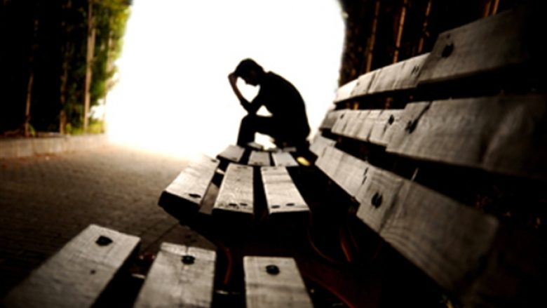 Pacientet në Maqedoni do të duhet që të plotësojnë një formular për vetëvlerësim të depresionit