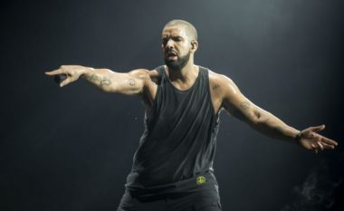 E përdhunojnë në koncert, vajza hedh në gjyq reperët Drake dhe Future