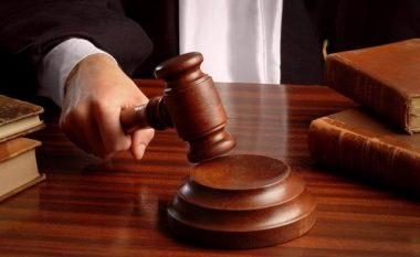 Një person nga rajoni i Dukagjinit akuzohet për nxitje të urrejtjes