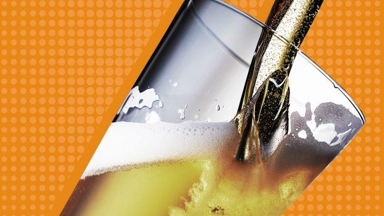 A e forcon birra memorien?