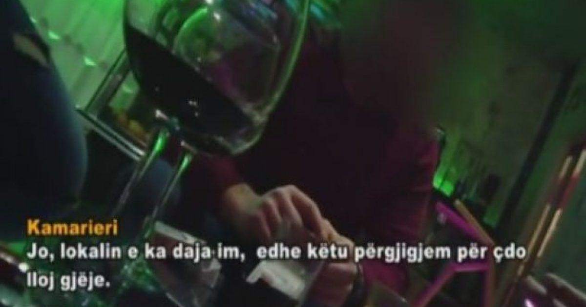 päiväkahviseuraa turku video seks porno