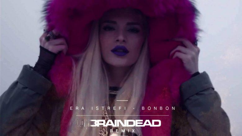 """""""Bon bon"""" dhe """"Te ka lali shpirt"""" këngët më të dëgjuara shqiptare (Video)"""