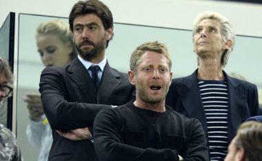 Antimafia përfshin në hetim Juventusin shkaku i biletave - Lidhje me klanin e Ndranghetas