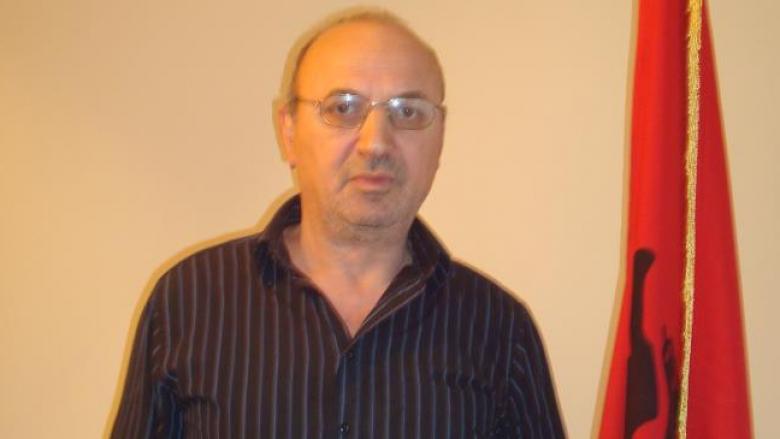 Murat Jashari e pranon se deshi ta vrasë Azem Vllasin