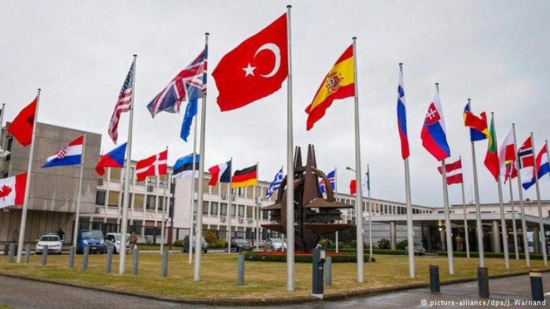Turqia shkakton kaos në NATO, mund të ketë pasoja edhe Kosova