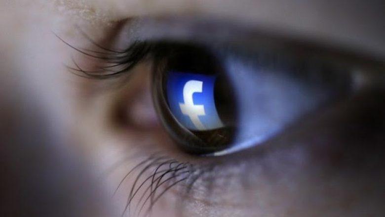 """""""The Times"""": Facebook dështon të largojë postimet e raportuara ekstremiste"""