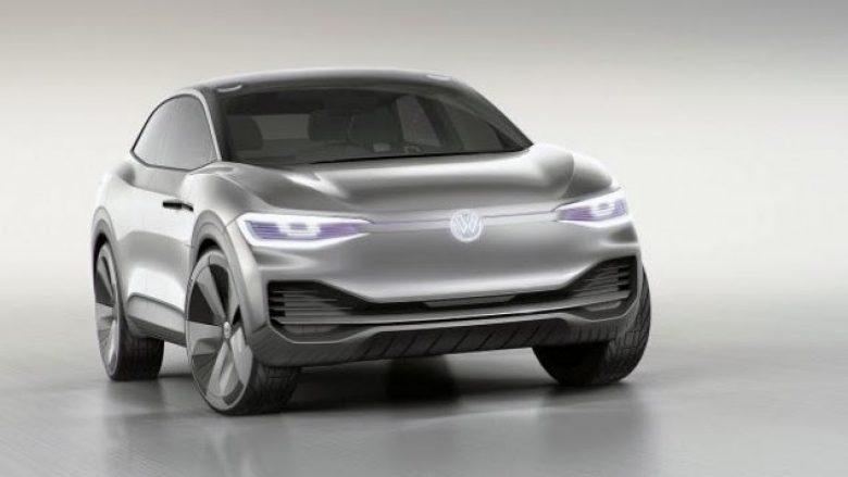 Modelet elektrike të VW do të kushtojnë sa automobilat e zakonshëm