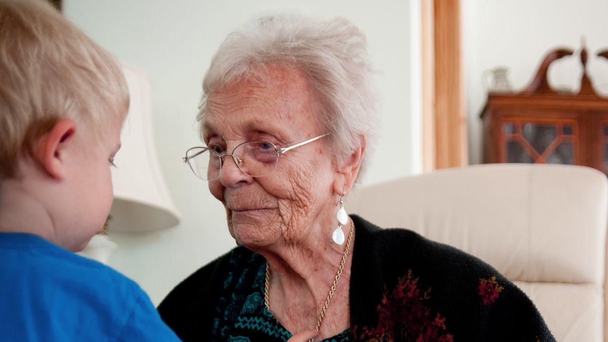 grandmothers proj grandmothers clinics - 1200×675