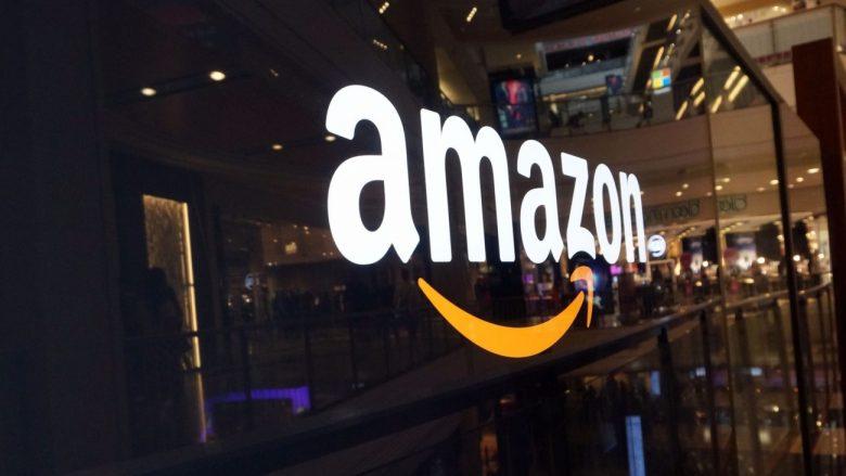 Amazon në biznes të ri kundër UPS dhe Fedex