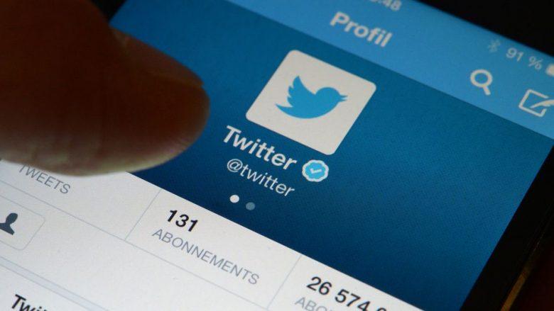 Twitter debuton me versionin Lite, për tregje me internet të dobët