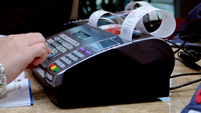 ATK: Sistemi i ri i fiskalizimit pa kosto shtesë për bizneset