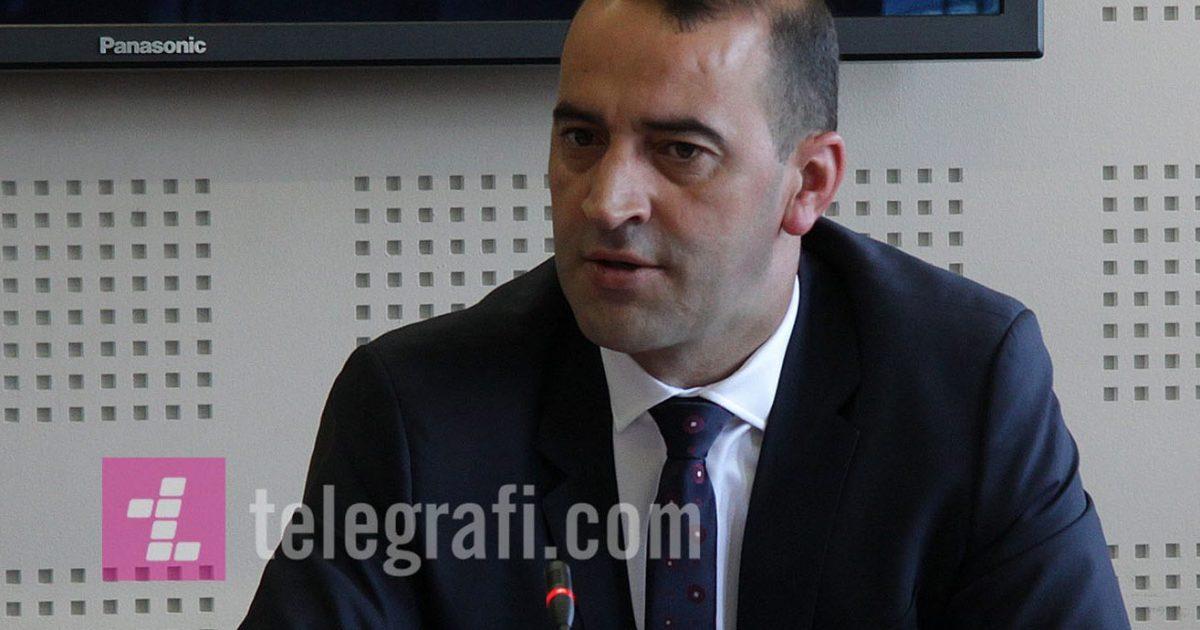 Haradinaj: Rruga Deçan-Plavë do të bëhet