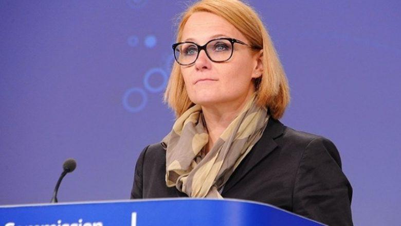 Kocijançiq: Zgjidhja e krizave në Maqedoni e Shqipëri është rezultat i punës së fuqishme dhe vullnetit politik