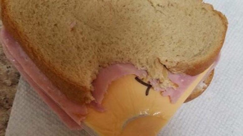 (Picture: imgur/volkommenes)  Called my wife a sandwich maker